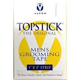 NoyzToyz Vapon Topstick 1 inch
