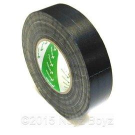 NoyzToyz Nichiban tape 50/50