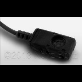 Voice Technologies VT500-B/O
