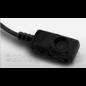 Voice Technologies Voice Technologies VT500 Lemo6pin