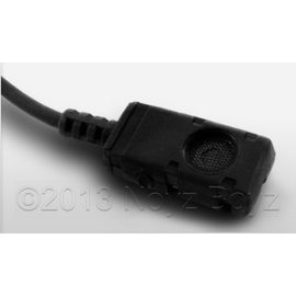 Voice Technologies VT506 Lemo6pin