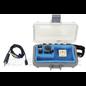 Voice Technologies Voice Technologies VT506 Lemo6pin