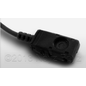 Voice Technologies Voice Technologies VT506 Lemo8pin