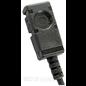 Voice Technologies Voice Technologies VT500 Lemo8pin