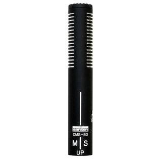 Sanken Sanken CMS-50