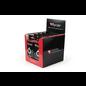 Rycote Rycote 10x pack Stickies Advanced O's #25