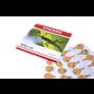 Rycote Rycote 100x Stickies