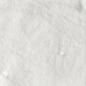Rycote Rycote Overcovers Advanced White