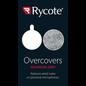 Rycote Rycote Overcovers Advanced Grey