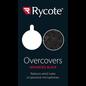 Rycote Rycote Overcovers Advanced Black