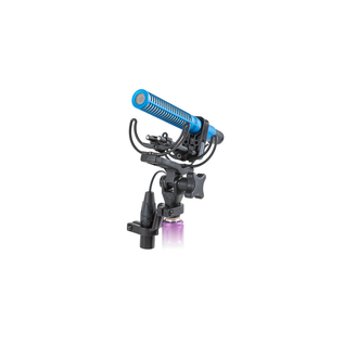 Rycote Rycote Softie-Lite Kit 21mm
