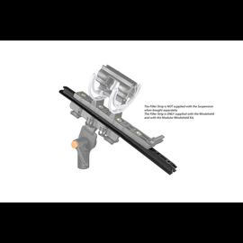 Rycote Stereo Suspension AG p