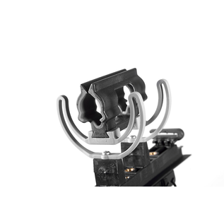 Rycote Rycote Stereo Suspension AF  s