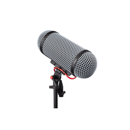 Rycote Perfect for miniCmit