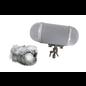 Rycote Rycote ORTF AE kit