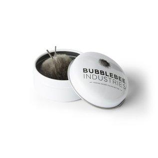 Bubblebee Bubblebee BBI-L WindBubble