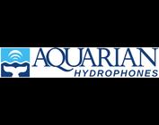 Aquarian Audio