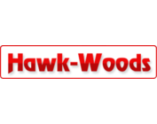 Hawk-Woods Logo
