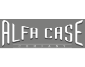 Alfa Cass Logo