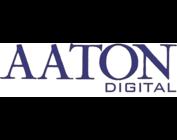 AATON_Logo
