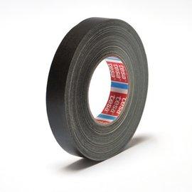 NoyzToyz Tesa tape 4651 ZWART