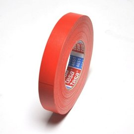 NoyzToyz Tesa tape 4651 ROOD