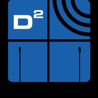 Lectrosonics Lectrosonics DHu E01