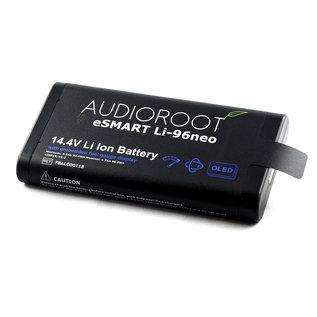 AudioRoot AudioRoot eSMART Li-96neo