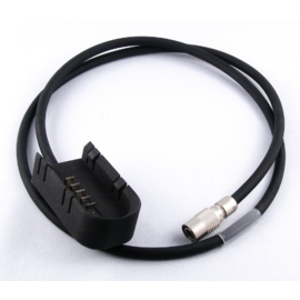 Aaton Hydra Power Cable