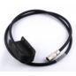 Aaton Aaton Hydra Power Cable