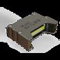 Aaton Aaton Hydra Socket XLR