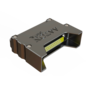 Aaton Aaton Hydra Socket TA3