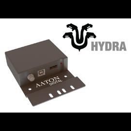 Aaton Hydra Kit