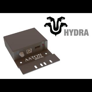 Aaton Aaton Hydra Kit