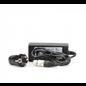 Aaton Aaton AL63 Power supply