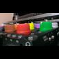 Aaton Aaton Colored-High-Pots