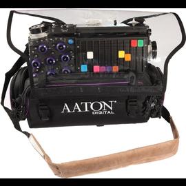 Aaton Cantar X3 Bag