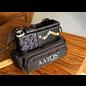 Aaton Aaton Cantar X3 Bag