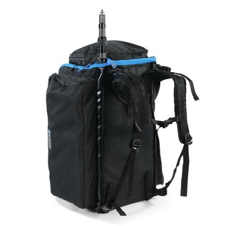 Orca Bags Orca Bags OR-165
