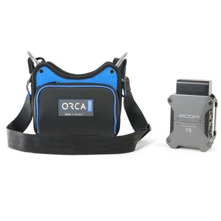 Orca Bags Orca Bags OR-268
