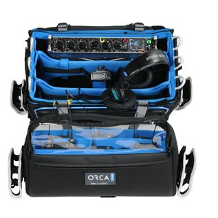 Orca Bags Orca Bags OR-334