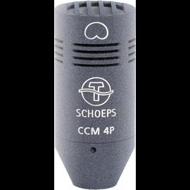 Schoeps CCM 4 P U