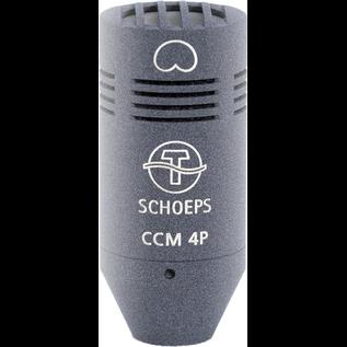 Schoeps Schoeps CCM 4 P U