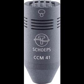 Schoeps CCM 41 U