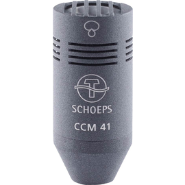 Schoeps CCM 41 L
