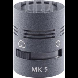Schoeps MK 5