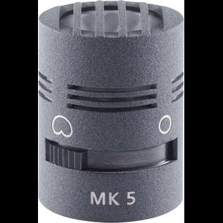 Schoeps Schoeps MK 5