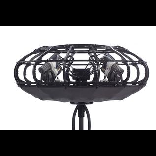 Schoeps Schoeps ORTF 3D Outdoor set