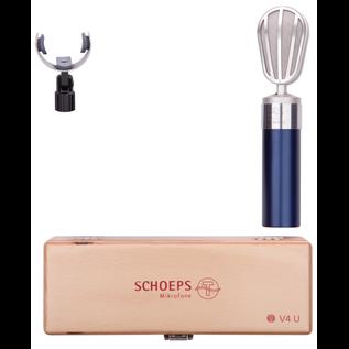 Schoeps Schoeps V4 SGV kit g