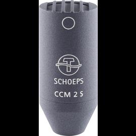 Schoeps CCM 2 S U
